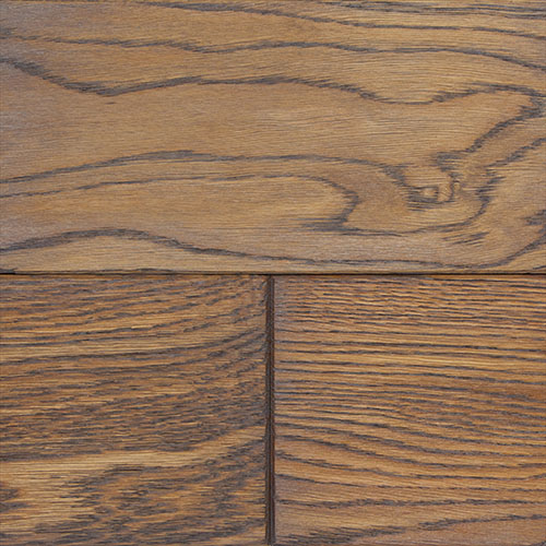 Coated Flooring With Oil Manufacturer Of Parquet Solid