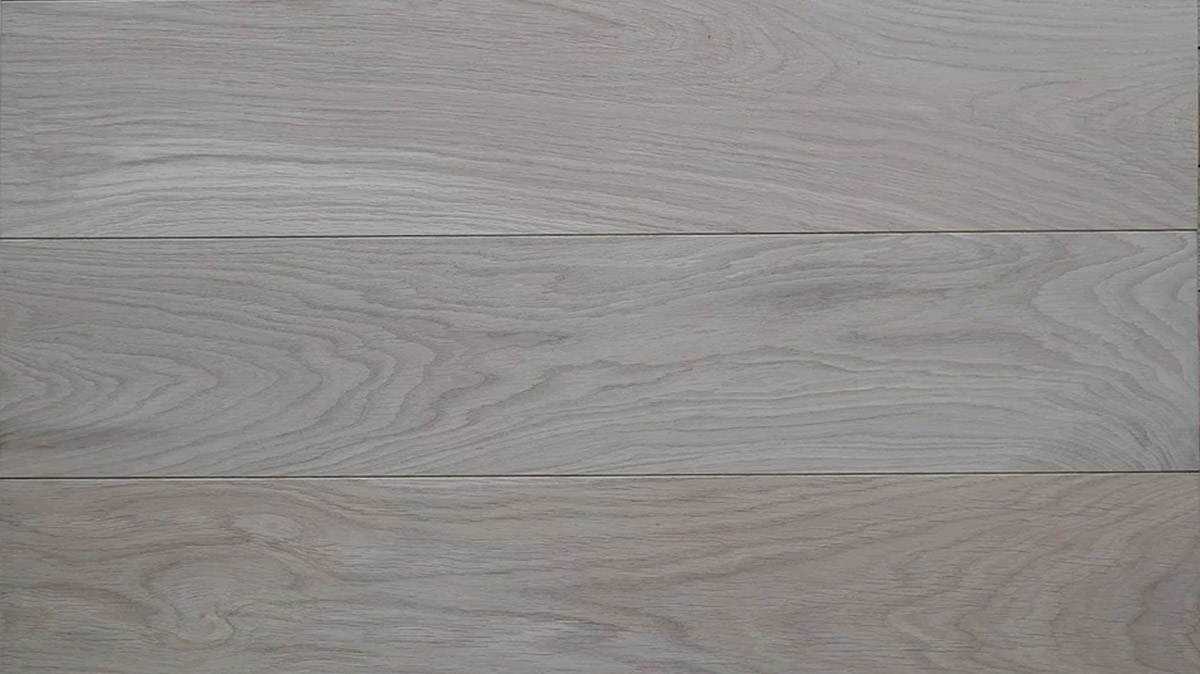 Manufacturer Of Parquet Solid Wood And Engineered